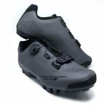 Sapatilha MTB Ciclismo TSW SMART U2 -