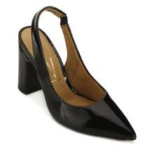 Sapato Chanel Vizzano VZ18-1285103 -