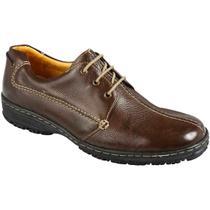 5f232302c Sapato esporte fino masculino derby sandro moscoloni pittsford marrom coffee