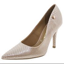 Sapato Feminino Scarpin Vizzano - 1184301 ROSA ROSA -