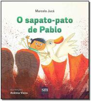 Sapato-Pato de Pablo, O - Sm