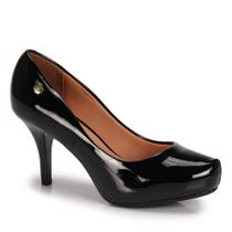 75f701ab3 Sapato Plataforma Feminino em Oferta ‹ Magazine Luiza