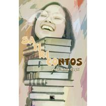 Satiricontos - Scortecci Editora -