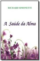 Saude da alma (a) - Ceac