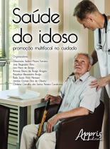 Saude do Idoso - Appris -
