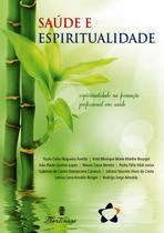 Saude e espiritualidade - Martinari -