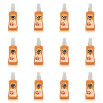 SBP Repelente Spray 100ml (Kit C/12) -