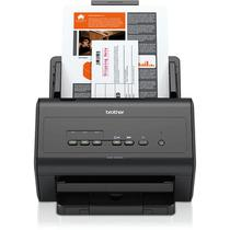 Scanner Alta Velocidade Brother ADS-3000N -