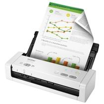Scanner Brother ADS1250W A4 Duplex Wireless 25ppm