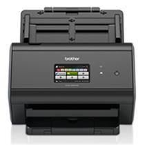 Scanner brother wireless -  ads2800w