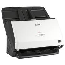 Scanner Canon - DR-M160II - 9725B010AA