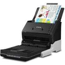 Scanner epson workforce pro es400 duplex  - b11b226201 - Epson do brasil
