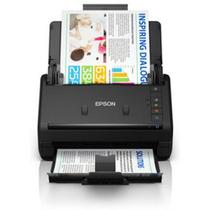 Scanner Epson WorkForce Pro Mesa USB 3.0 600dpix600dpi  (ES-400B11B226201)