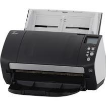Scanner Fujitsu FI-7160 -
