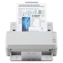 Scanner Fujitsu ScanPartner SP1120 A4 Duplex 20ppm Color -