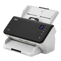 Scanner Kodak E1035 35 ppm -