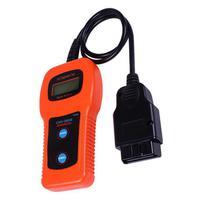 Scanner Para SUV e Carros Automotivo Digital Display LCD Universal - Braslu