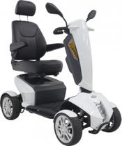 Scooter Freedom Mirage LS -