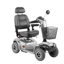 Scooter Motorizado Scott Ottobock -