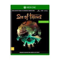 Sea of Thieves - Rare