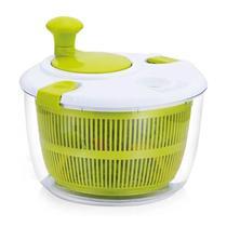 Seca Salada Centrifuga Folhas Alface Verduras Legumes - Penselarfun