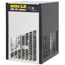 Secador de Ar Comprimido - SRS40 Compact - 220 Mono - Schulz -