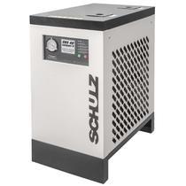 Secador de ar por refrigeracao mod. srs-40 220v monof. 60hz compact - Schulz