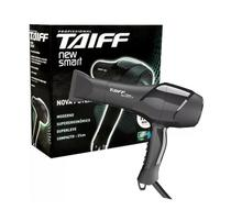 Secador De Cabelo Taiff - New Smart 1700 Watts 110v -