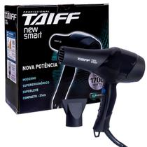 Secador Taiff Smart 110v -