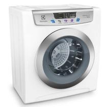 Secadora Electrolux Turbo Seca Compacta Branca 10,5Kg 110V SVP11 -