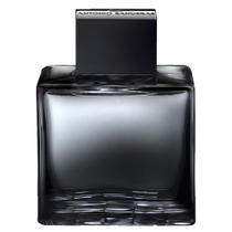 Seduction Black Men Antonio Banderas - Perfume Masculino - Eau de Toilette