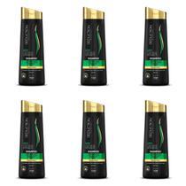 Seduction Cachos Definidos Shampoo 450ml (Kit C/06) -
