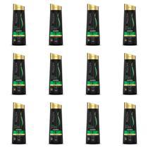 Seduction Cachos Definidos Shampoo 450ml (Kit C/12) -