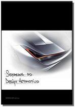Segredos do design automotivo - Senai -