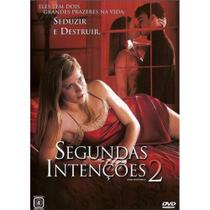 Segundas intencoes 2 - t.s.o. (dvd) - Sony pictures home entertainme