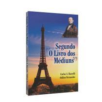 Segundo O Livro dos Médiuns - Leepp -