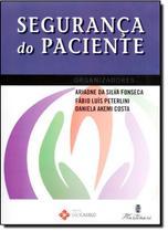Seguranca Do Paciente / Fonseca - Martinari
