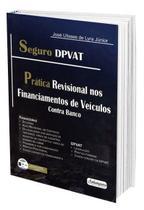 Seguro DPVAT - Anhanguera