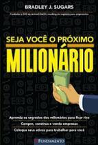 Seja voce o proximo milionario - Fundamento