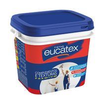 Seladora Eucatex Acrilica P/parede  Gl -