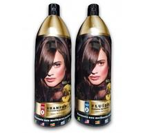 Selagem 3d Absoluty Beauty Unika 1500ml