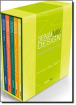 Senai: Mix Design -