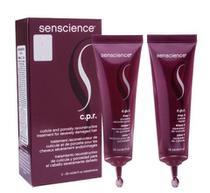 Senscience C.P.R. 25ml -