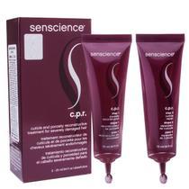 Senscience C.P.R. Tratamento Reconstrutor 25 ml -