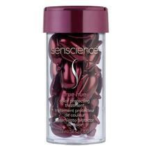 Senscience True Hue Color Protecting Treatment 15ml -