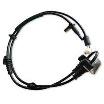 Sensor ABS Gauss Suzuki Sx4 2006 a 2012 Dianteiro Direito -