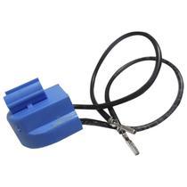 Sensor bimetal freezer electrolux 64778661 -