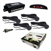 Sensor de estacionamento - 12V - DNI 8703 -