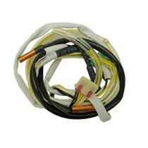 Sensor de Temperatura Condensadora Electrolux QE09 A04519901 -