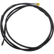 Sensor de Temperatura Original Evaporadora Electrolux - 0010450192 -